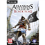 PC game Assassins Creed IV: Black Flag
