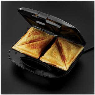 Контактный тостер Russell Hobbs