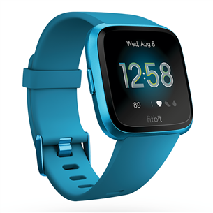 Pulsikell Fitbit Versa Lite Edition