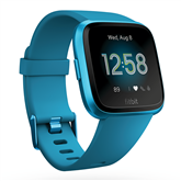 Activity tracker Fitbit Versa Lite