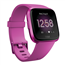 Activity tracker Fitbit Versa Lite Edition
