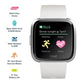 Activity tracker Fitbit Versa Lite Edition