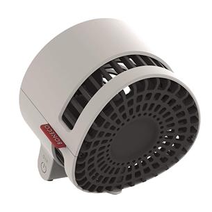 Air Shower Fan Boneco F50
