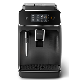 Espressomasin Philips Series 2200 EP2220/10
