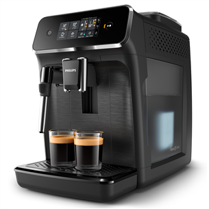 Espressomasin Philips Series 2200