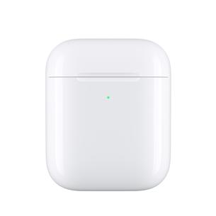 Apple Airpods juhtmevaba laadimiskarp