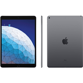 Tablet Apple iPad Air 2019 (64 GB) WiFi