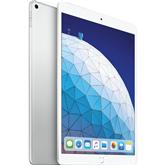 Tablet Apple iPad Air 2019 (64 GB) WiFi