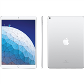 Планшет Apple iPad Air (2019) / 64 GB, WiFi