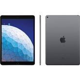 Tahvelarvuti Apple iPad Air 2019 (256 GB) WiFi