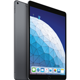 Tablet Apple iPad Air 2019 (64 GB) WiFi + LTE