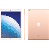 Tablet Apple iPad Air 2019 (64 GB) WiFi + LTE