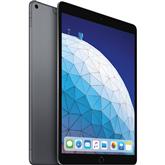 Планшет Apple iPad Air 2019 (256 ГБ) WiFi + LTE