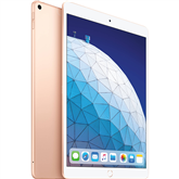 Tablet Apple iPad Air 2019 (256 GB) WiFi + LTE