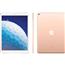 Tablet Apple iPad Air 2019 (256 GB) WiFi + LTE
