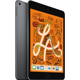 Планшет Apple iPad mini 2019 (64 ГБ) WiFi MUQW2HC/A