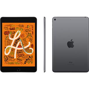 Планшет Apple iPad mini 2019 (64 ГБ) WiFi