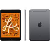 Tablet Apple iPad mini 2019 (64 GB) WiFi + LTE