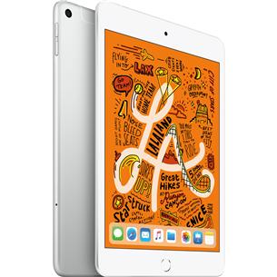 Планшет Apple iPad mini 2019 (64 ГБ) WiFi + LTE