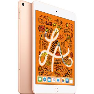 Tahvelarvuti Apple iPad mini 2019 (256 GB) WiFi + LTE