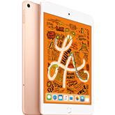 Планшет Apple iPad mini 2019 (256 ГБ) WiFi + LTE