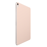 Чехол Apple Smart Folio для iPad Pro 12.9 (2018)