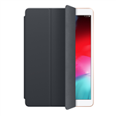 Чехол iPad Air (2019) Smart Cover, Apple