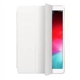 iPad 10.2 (7.gen) / iPad Air (2019) Apple Smart Cover