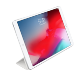 iPad Air (2019) Apple Smart Cover