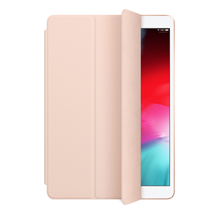 Чехол iPad Air (2019) Smart Cover, Apple