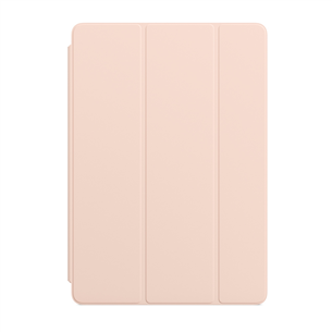iPad 10.2'' (7.gen) / iPad Air (2019) Apple Smart Cover