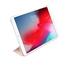 iPad Air (2019) ekraanikate Apple Smart Cover
