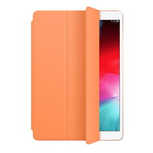 iPad 10.2'' (7.gen) / iPad Air (2019) Apple Smart Cover MVQ52ZM/A