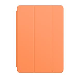 iPad 10.2'' (7.gen) / iPad Air (2019) ekraanikate Apple Smart Cover