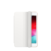 Чехол iPad mini 5 (2019) Smart Cover, Apple