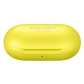 Juhtmevabad kõrvaklapid Samsung Galaxy Buds