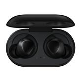 Wireless headphones Samsung Galaxy Buds