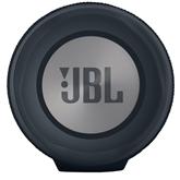 Kaasaskantav juhtmevaba kõlar JBL Charge 3 Special Edition