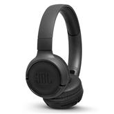 Juhtmevabad kõrvaklapid JBL Tune 560BT
