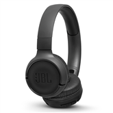 Wireless headphones JBL Tune 560BT