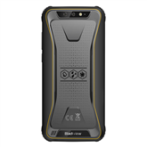 Smartphone BlackView BV5500