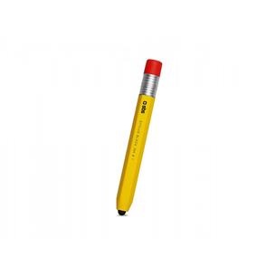 Stylus & Ballpoint pen SBS 2in1 TTTATTOEASY