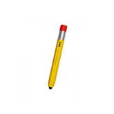Stylus & Ballpoint pen SBS 2in1