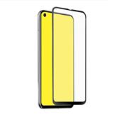 Huawei P30 ekraanikaitseklaas SBS Full Glass