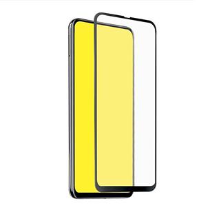 Huawei P30 Lite ekraanikaitseklaas SBS Full Glass