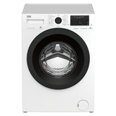 Washing machine Beko (7 kg)