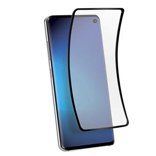 Galaxy S10e ekraanikaitseklaas SBS nano