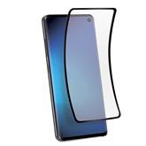 Galaxy S10 ekraanikaitseklaas SBS nano