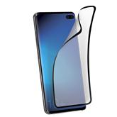 Galaxy S10+ ekraanikaitseklaas SBS nano