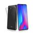 Huawei P30 Pro silikoonümbris SBS